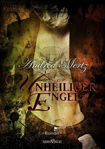 Unheiliger Engel