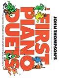 ISBN 9781423405337