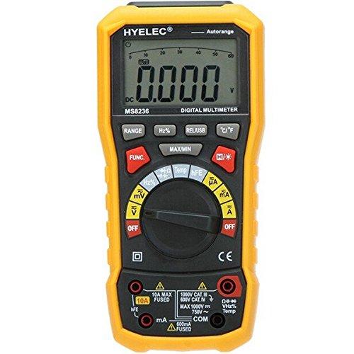 yongse-hyelec-ms8236-multimetro-auto-de-la-gama-con-ac-dc-amp-voltios-resistencia-capacitancia-frecu