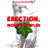 Erection, mode d'emploi