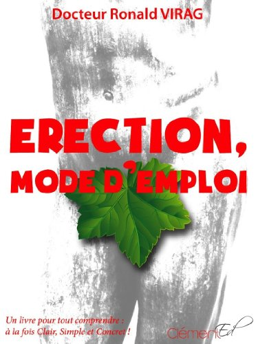 erection-mode-demploi