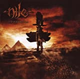 Nile: Ithyphallic (Audio CD)