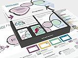 Agile Starterbox - Deutsche Version