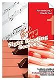 Preliminary / Grade One - Sight Reading Secrets