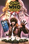Doctor Who Classics, tome 1 par Mills