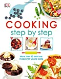 #6: Cooking Step by Step