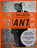 "Andy Warhol. ""Giant"" Size"