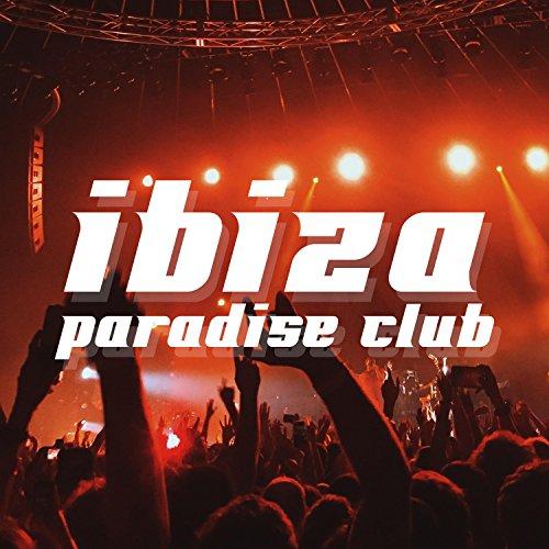 Holidays to Ibiza (Pacha Spirit)