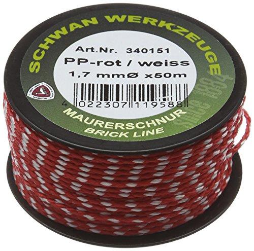 schwan-sch-340151-50-m-builders-line-on-spool