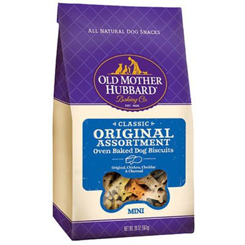 old-mother-hubbard-dog-biscuits-assorted-old-fashioned
