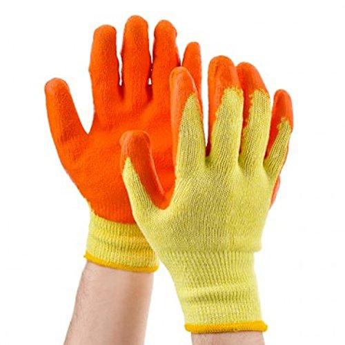 flessibile-e-protettiva-arancione-naturale-con-impugnatura-antiscivolo-in-lattice-poliestere-dura-pe