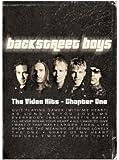 Backstreet Boys - The Video Hits Chapter 1