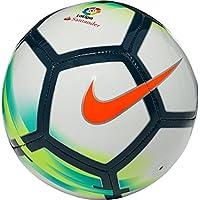 Amazon.es  balones futbol sala  Deportes y aire libre fd7cc7ab4cb37
