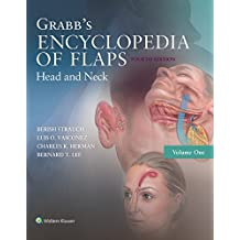 Grabb's Encyclopedia of Flaps: Head and Neck: 1