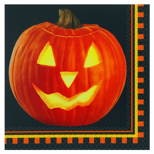 lioli Zucca Halloween ()