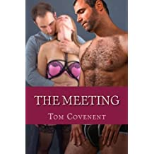 The Meeting by Tom Covenent (2014-09-15)