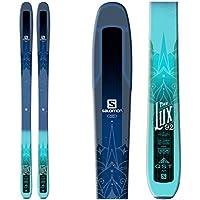 Suchergebnis auf für: Salomon Ski Langlauf