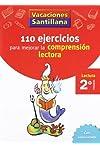 https://libros.plus/vacaciones-santillana-110-ejercicios-para-mejorar-la-comprension-lectora-2-educacion-primaria/