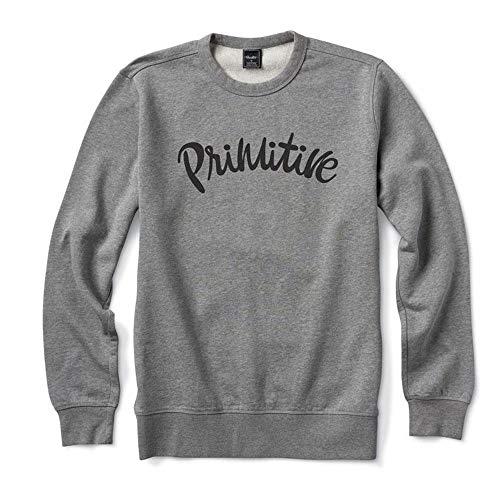 sty Sweatshirt Grey ()