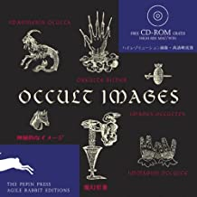 Occult Images.