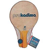 Sport Kadima juego de palas de mano para natación Pro diseño PK-50 (pelotas no incluido)