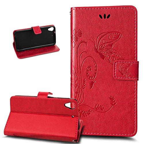 custodia-htc-desire-626g-htc-desire-626g-cover-ikasusr-htc-desire-626g-custodia-cover-pu-leather-sho