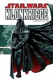 Star Wars Klonkriege Premium: Das Finale, Bd 3 - Ostrander, Duursema, Hartley
