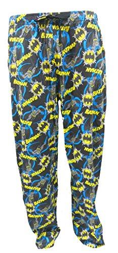 batman-logo-shine-dc-comics-mens-lounge-pyjama-pants-medium