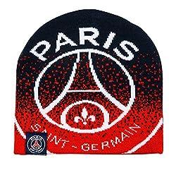PARIS SAINT GERMAIN Kappe Kind PSG Offizielle Kollektion