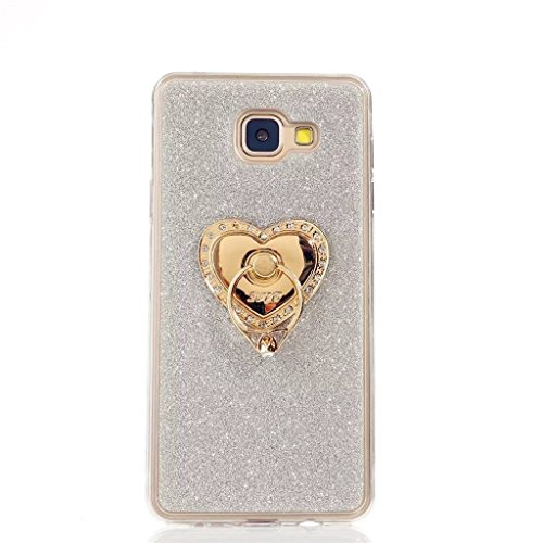 mutouren-samsung-galaxy-a5-2016-a510f-tpu-silicone-case-bling-glitter-phone-cover-case-protective-ca