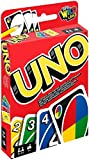 9-uno-w2087-cartes-jeu-de-societe
