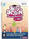 Big Brain Academy (Wii)