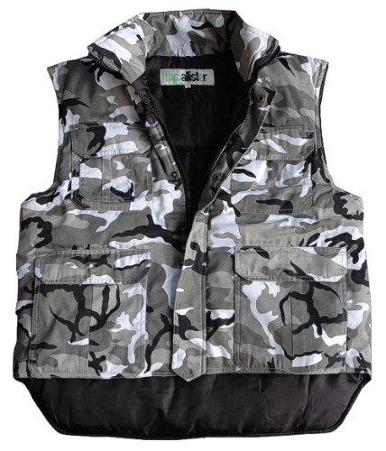 mc-allister-ranger-arbeits-weste-stepp-outdoor-camouflage-citytarn-xxl