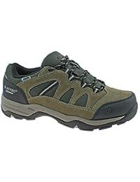Hi-Tec Bandera II Low WP Walking Shoes - AW17