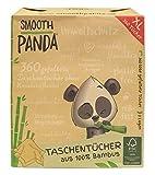 Bambus-Taschentücher