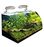 Wave Box Vision 60 Cosmos Aquarium pour Aquariophilie