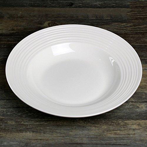 chenxxoo-assiettes-plates-accueil-plat-blanc-pur-sans-porcelaine-parfumee-plat-plat-plat-de-gout-occ