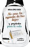 Best Libros En Parentings - No Seas La Agenda De Tus Hijos Review