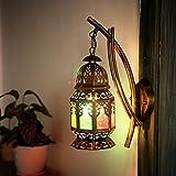 PPG Lampada da Parete Creative Aisle Art Wall Lamp Bar,UN,250 * 130 * 410 (mm)