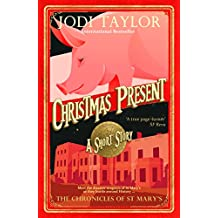 Christmas Present (The Chronicles of St Mary)