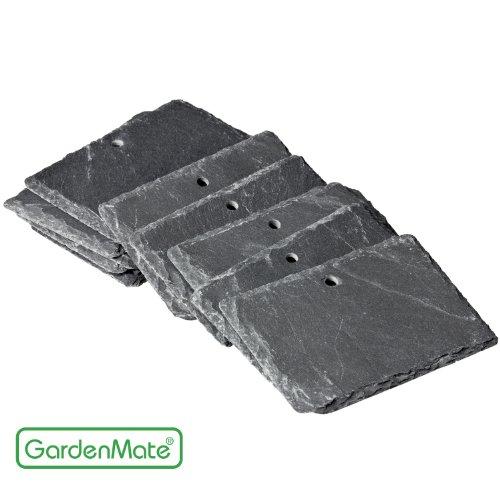 gardenmater-10er-set-schilder-aus-schiefer-10x7cm-stil-naturell