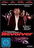 Revolver Single [Import allemand]