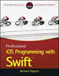 Professional Swift shows you how to create Mac and iPhone applications using Apple's new programming language. This code-intensive, practical guide walks you through Swift best practices as you learn the language, build an application and refine it u...
