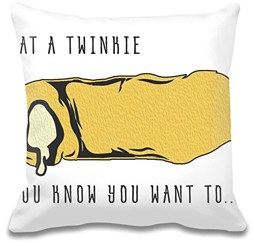 eat-a-twinkie-coussin