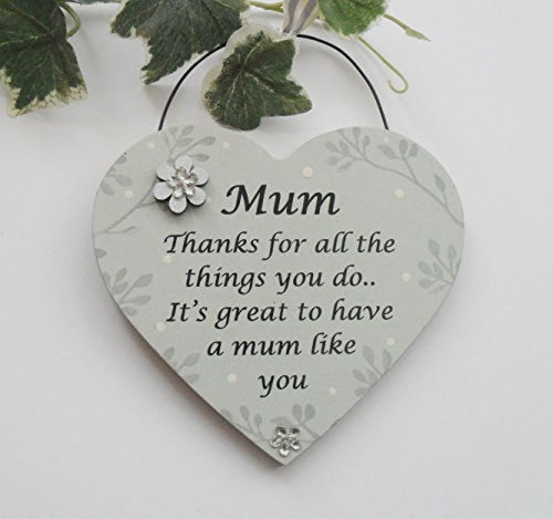 special-mum-keepsake-gift-heart-vintage-style-wooden-plaque