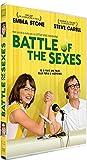Battle Of The Sexes | Jonathan Dayton, Réalisateur