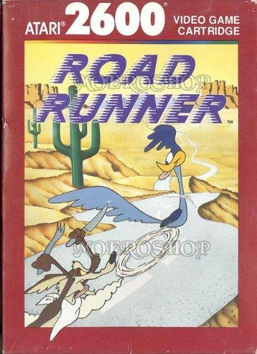 road-runner-atari-2600-pal