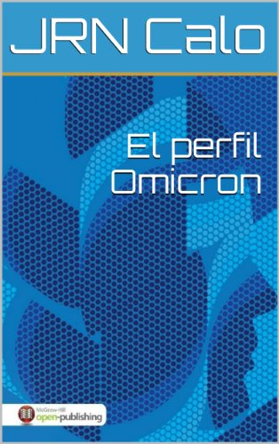 El perfil Omicron