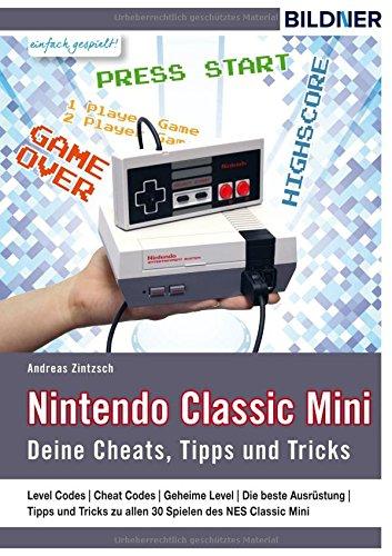 nintendo-classic-mini-deine-cheats-tipps-und-tricks
