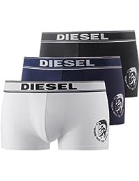 5a512dd408b2ec Suchergebnis auf Amazon.de für  Diesel - Unterwäsche   Herren ...